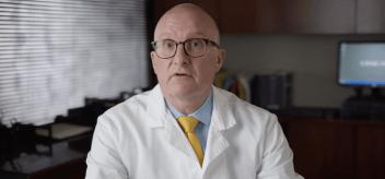 乔尔·纳尔逊医生