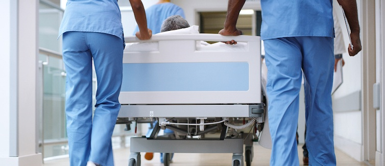 What is surgical oncology?