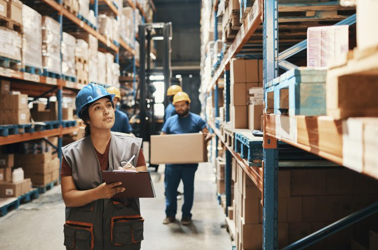 Learn more about how UPMC supports supply chain diversity.