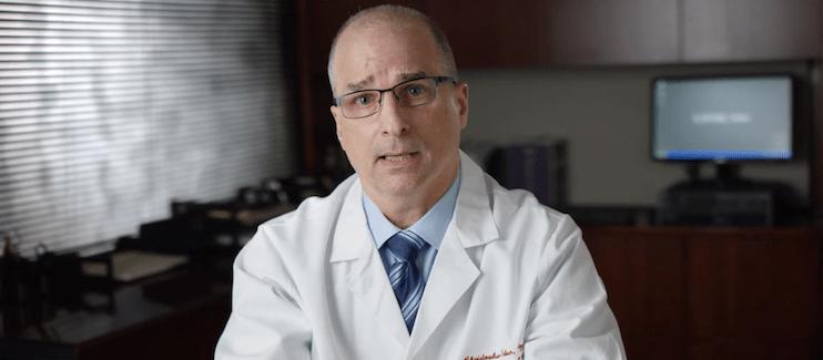 Dr. Faber