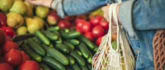 Mediterranean Diet Specific Dishes