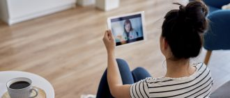 Q&A: How Telemedicine is Important and Changing Health Care