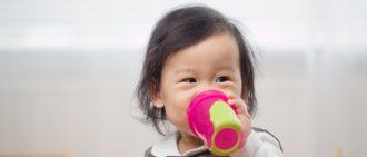 吸管杯和含糖饮料是如何导致蛀牙的