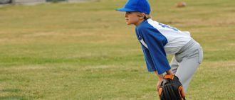 Returning to Youth Sports Safely Amid COVID-19