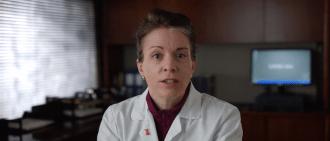 Dr. Berlacher
