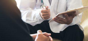 前列腺手术后会发生什么?
