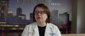 UPMC HealthBeat Podcast: The Role of Research and Clinical Trials at UPMC Hillman Cancer Center
