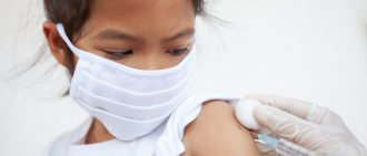 The Importance of Vaccinations Q&A
