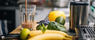 Nutrition Tips for Vegan and Vegetarian Athletes