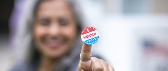 UPMC Encourages You to Vote: Here's What You Need to Know for the 2020 Election