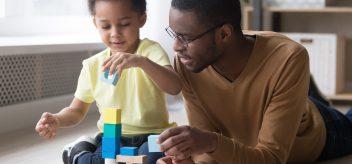 这些建议可以帮助你更好地体验流感疫苗注射。