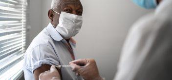 高级流感疫苗