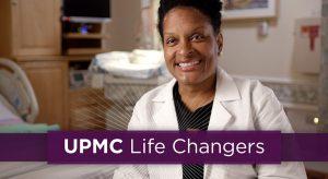 从UPMC Lititz了解更多关于Sharee Livingston博士的信息。